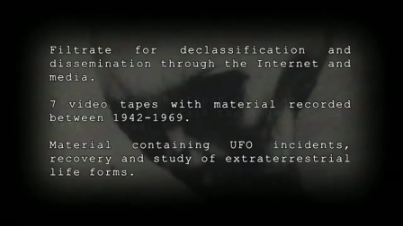 Breaking News_ Leaked footage of Alien from Zeta Reticula