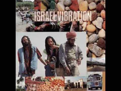 ISRAEL VIBES..AMBUSH