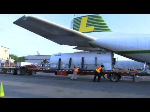 Lynden Air Cargo