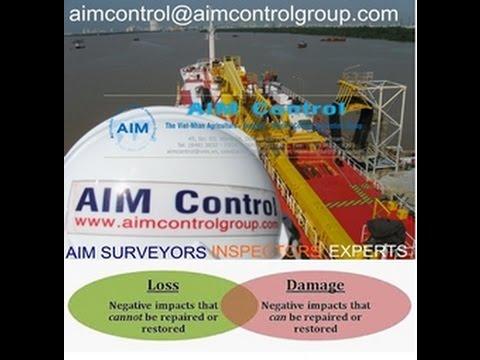 DAMAGE / LOSS SURVEYORS INVESTIGATORS ADJUSTERS & EXPERTS