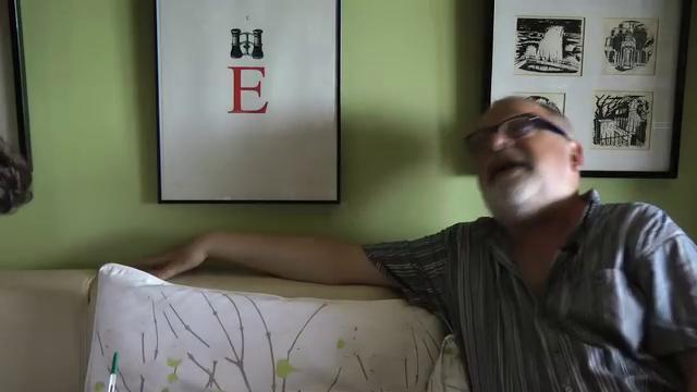 ETHIC entrevista a Fernando Savater
