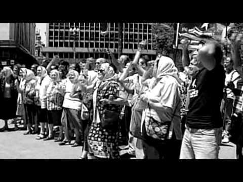 UST (Unión Solidaria de Trabajadores)
