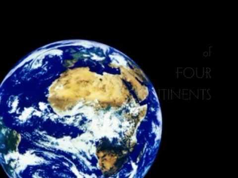 Book Video Trailer: Divinity Dawns