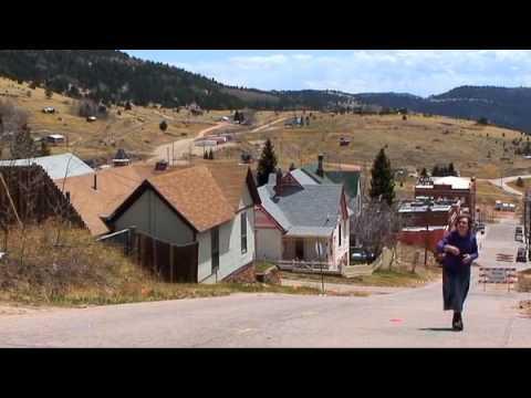 Two Brides Too Many - Book Trailer - Mona Hodgson
