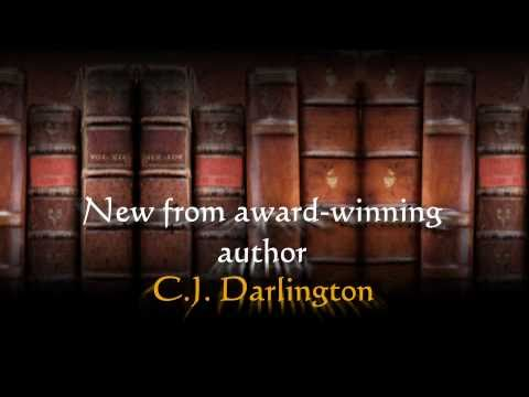 Bound by Guilt by C.J. Darlington book trailer