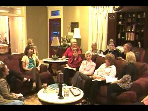 Book Club World Premier of Dandelion Summer by Lisa Wingate