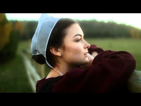 The Healing - Trailer (2011) Revised WEB.mov
