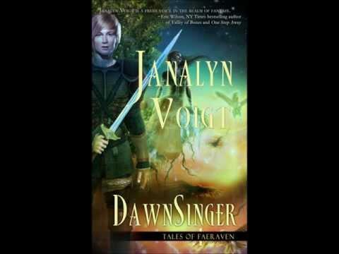 DawnSinger, Tales of Faeraven