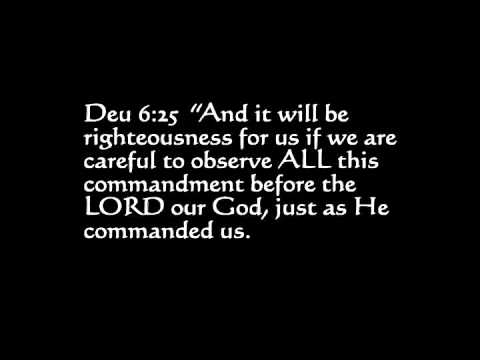 Controversial prophecy video.flv