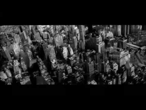 """""""Empire State of Mind"""" Jay-Z 