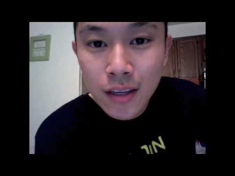 Jin...From battle rapper to Christian rapper?!