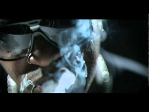 Lil Wayne - 6 Foot 7 Foot (Explicit) ft. Cory Gunz