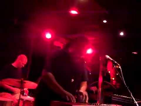 Mwalim - DEM BIG GIRLS (Live)