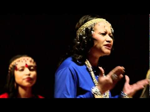 Imperfect Women of the Bible -Inspirational Gospel & Praise Play