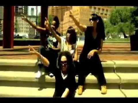 Best Electro House Dance Music - Release the Alien