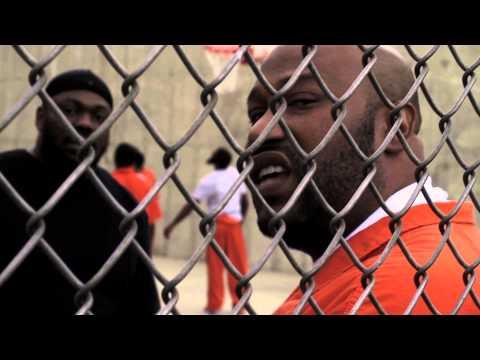 Travis Barker - Just Chill ft. Beanie Sigel, Bun B, Kobe