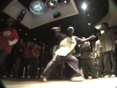 nyc house dancers full quality