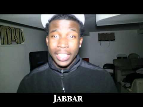 BLACK HISTORY - YF (OFFICIAL VIDEO)