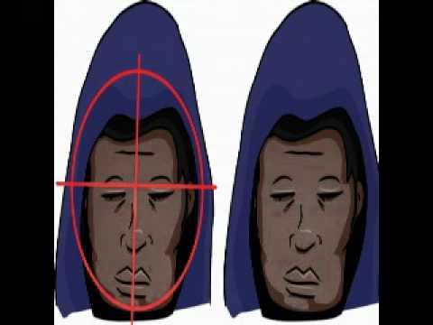 Trayvon Martin-Never Again Yo- Hip Hop Poetry