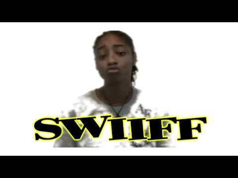 AYO! DROP DAT WHITE ROOM SH*&! ESP 1 - FEATURING SWIIFF
