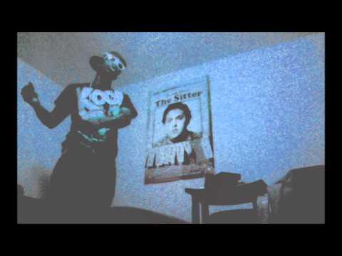 S.O.S Video Sneak Peek J Kwala