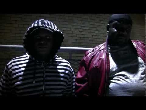 Stop Wasting Time - Mr. Glamarus and Ziggie Bless - Official Video (HD)