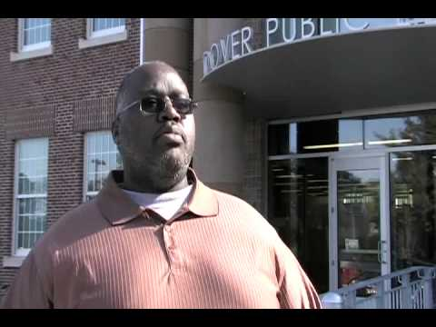 2012 Delaware Lynchings Part 6: Dr. Jahi Issa Story