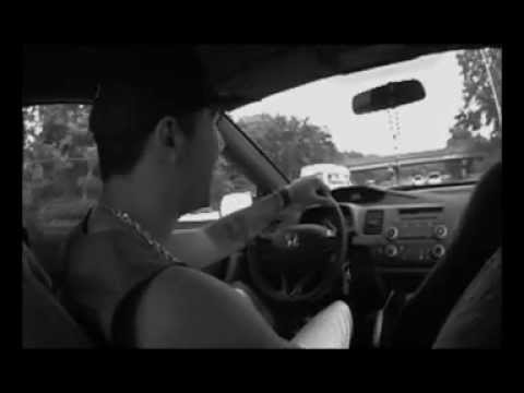 New Jersey Drive ~Dmcbreen (Bitch!) @diggymetro