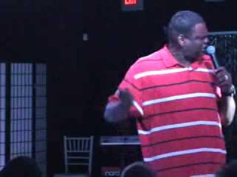 The Best Christian Gospel Concert Ever! Bless the Mic Elyon w DJ Born Again