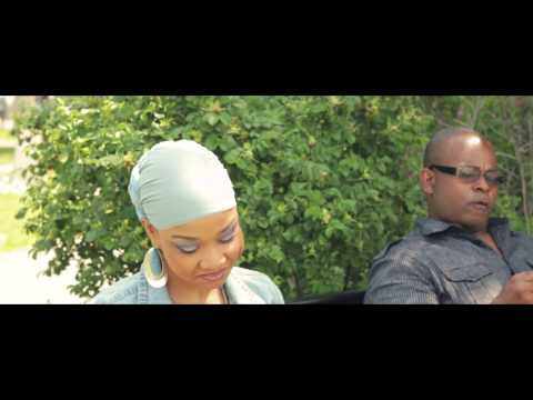 MS. IRENE RENEE - FEELIN' GOOD  (OFFICIAL MUSIC VIDEO)