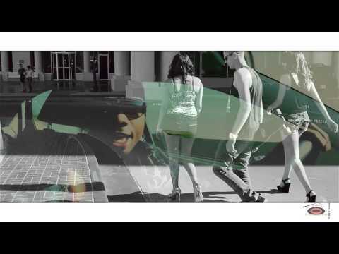 Matt U Johnson   'My Life' Official Music Video