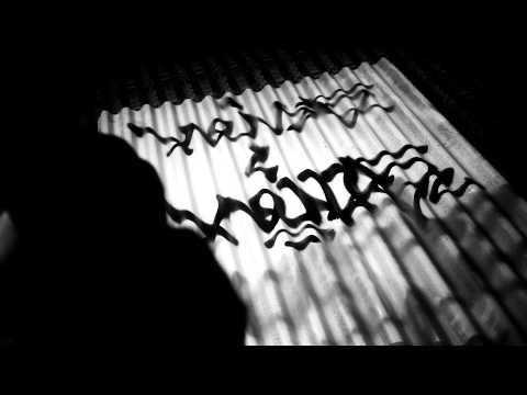 PJ4short-Vibrations (Official Music Video)