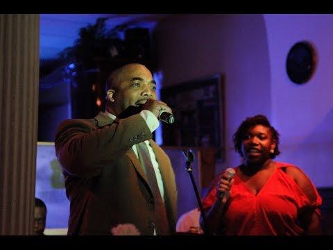 Gospel Contemporary Worship Song- Beleive Praise Mix