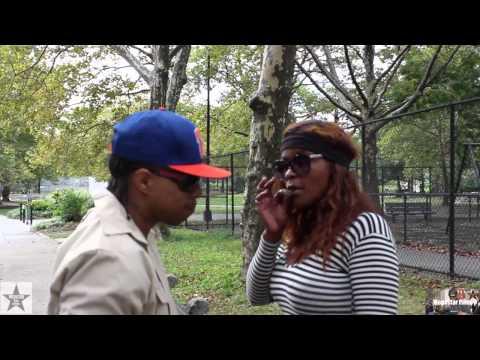 General /A thugga -MOVIE -VIDEO - MEGASTAR TRIBUTE 2013
