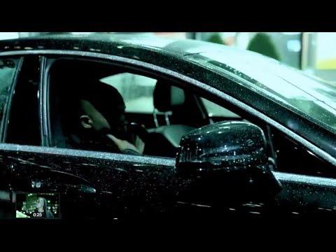 Buck London - Kill My Vibe (Remix Video)