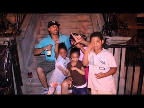 "Rambo Video -A-THUGGA  "" B.R.S ALBUM"" (RADIO JOINT) 1 BILLION VIEWS"
