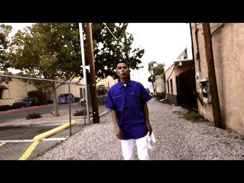 Thunder & Lightning - Sgt Remo (Official Video)