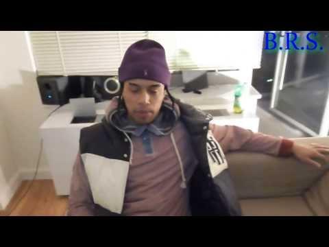FACEBOOK MAC VIDEO A-THUGGA -WORLD PREMIERE(SIGNATURE ALBUM)
