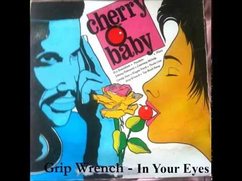 In Your Eyes   Grip Wrench
