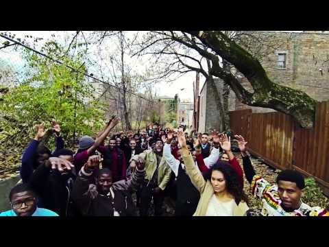 David Banner ft. Ernestine Johnson- Evil Knievel
