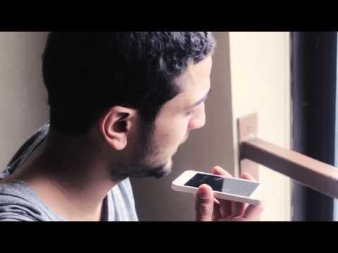 TMG | HIT THE FAN | OFFICIAL VIDEO