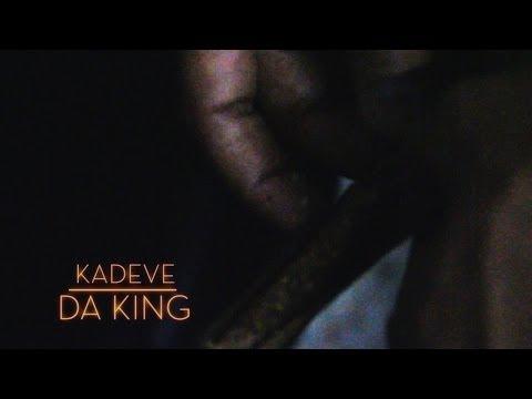 Kadeve Revolt TV Interview