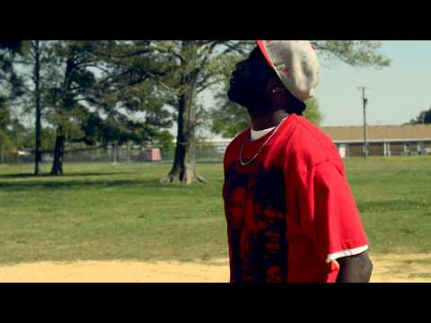 KING SUCCESS - CRIME LIFE TO THE RHYME LIFE (OFFICIAL VIDEO)