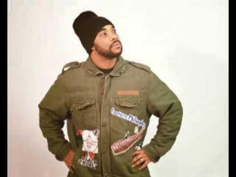 Street Astrologers Are Causing Black Evolutionary Retardation _ Poetry_ Spoken Word-Hip Hop