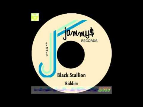 Marcia Higgs - Female Entertainement [Black Stallion Riddim 1997] {Jammys} @ACP_DreamSound