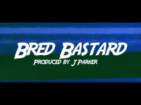 "PVM - ""Bred Bastard"" Music Video"
