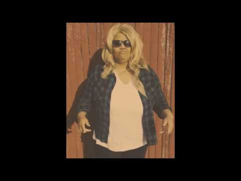 Alicia Grimes - Money Money (Offical Video)