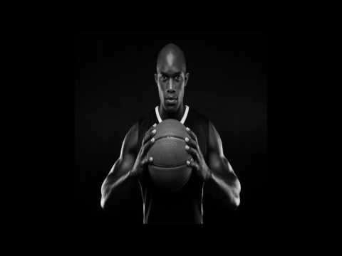 The Ballers In The Building Hip Hop Basketball Song  Promo