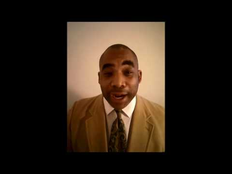 Sex Money Communication Spirit-God |  Keys to a Successful Relationship kamal imani