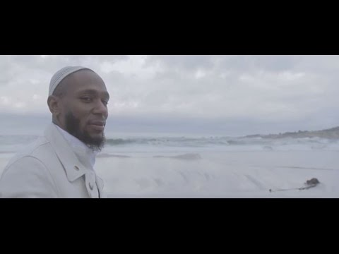 Crying For Freedom:Mos Def Tired Of The Illuminati & Their Rituals,While Being Held In South Africa